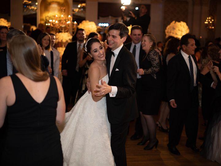 Tmx 10 13 22 51 1015585 157702771443762 New York, NY wedding band