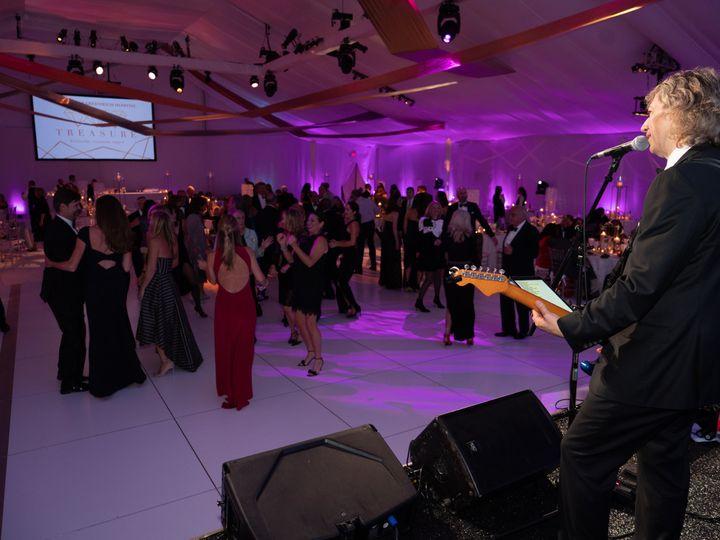 Tmx 10 20 15 51 1015585 New York, NY wedding band