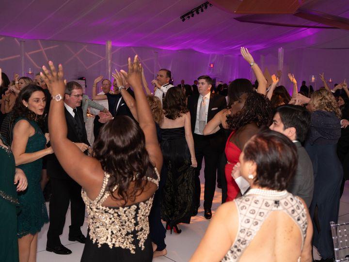Tmx 10 20 17 51 1015585 157702774140549 New York, NY wedding band