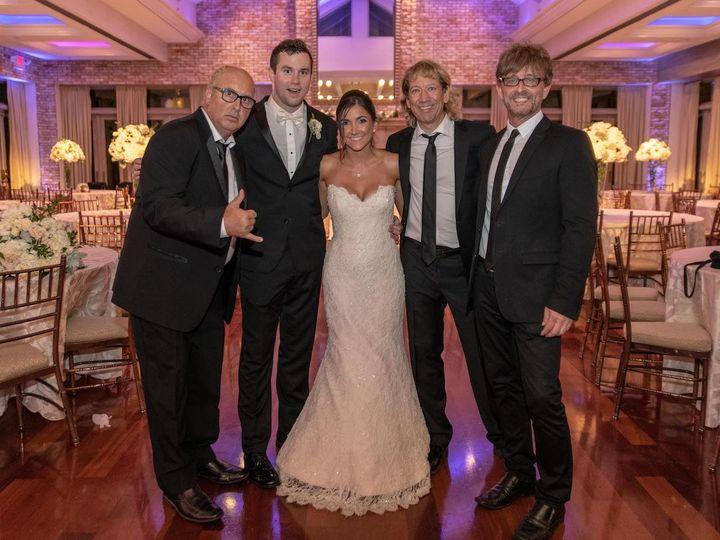 Tmx 1536415124 D9037608533e52de 1536415123 840a498bc7b02ed8 1536415121862 7 JYB5 New York, NY wedding band