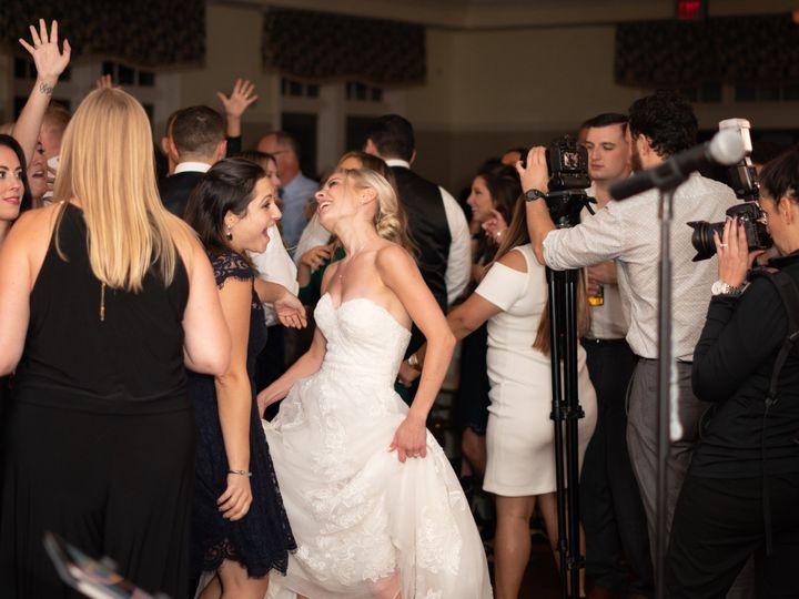 Tmx Dsc05756 Copy 51 1015585 157702776789494 New York, NY wedding band