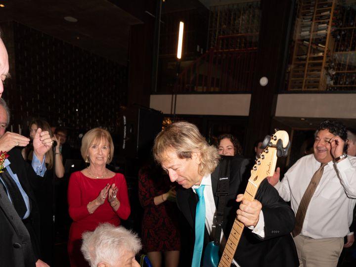Tmx Dsc06545 51 1015585 1555549404 New York, NY wedding band