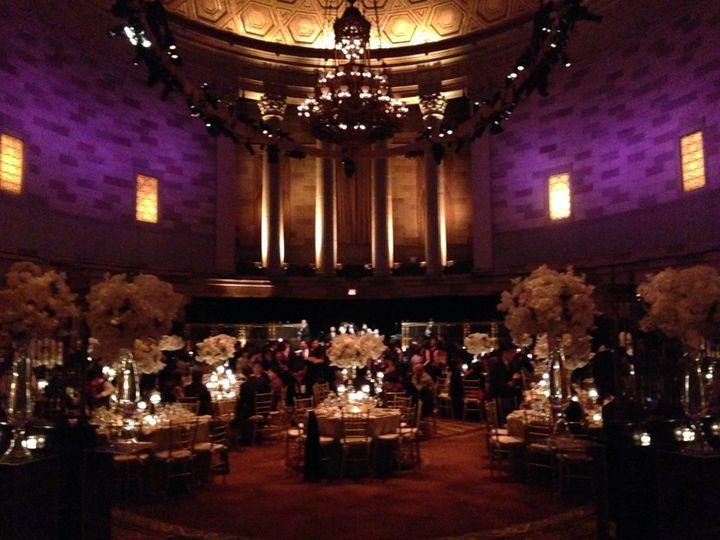 Tmx Img 1512 1 51 1015585 157656891415335 New York, NY wedding band