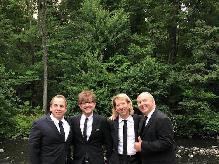 Tmx Img 3820 1 51 1015585 157656929749741 New York, NY wedding band