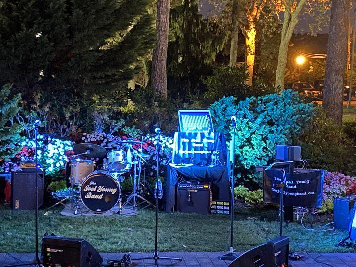 Tmx Img 9939 51 1015585 160101746672444 New York, NY wedding band
