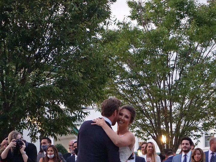 Tmx Img 9957 51 1015585 160101749678852 New York, NY wedding band