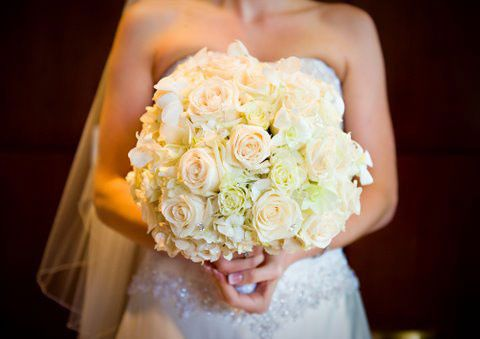 Tmx 1483198797372 7210e Cedar Rapids wedding florist