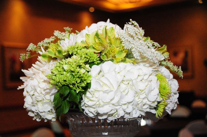 Tmx 1483198812306 Ccc013 1 Cedar Rapids wedding florist