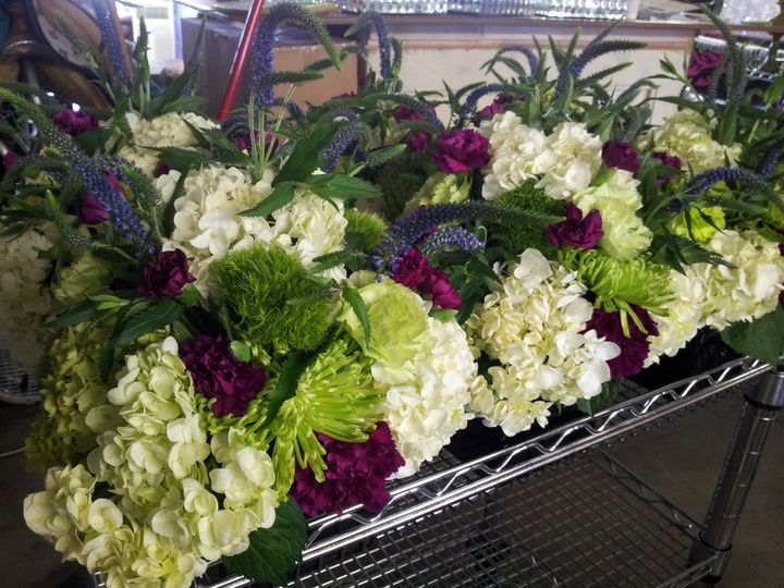 Tmx 1485739179407 2013 07 25 13.38.46 Cedar Rapids wedding florist