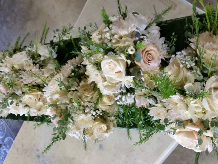Tmx 1485743900488 20151017104903 Cedar Rapids wedding florist