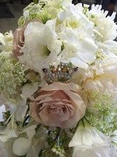 Tmx 1485873640592 220x2201485738965859 2013 05 31 11.07.22 Cedar Rapids wedding florist