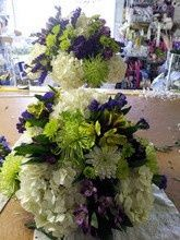 Tmx 1485964226662 220x2201485741341541 2014 04 16 09.37.06 Cedar Rapids wedding florist