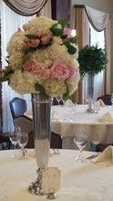 Tmx 1485964278980 220x2201485742973731 20150627102743 Cedar Rapids wedding florist