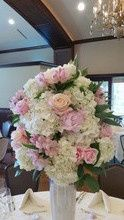 Tmx 1485964295751 220x2201485743397056 20150627102841 Cedar Rapids wedding florist
