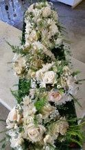 Tmx 1485964309182 220x2201485743900488 20151017104903 Cedar Rapids wedding florist