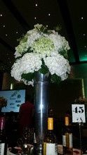 Tmx 1485964344612 220x2201485744502263 20160626182357 Cedar Rapids wedding florist
