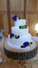 Tmx 1485964358038 220x2201485744721979 20161126104955 Cedar Rapids wedding florist