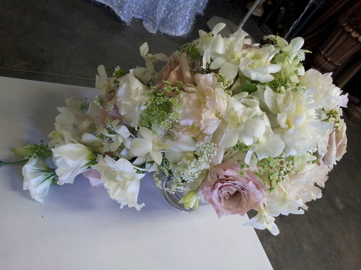 Tmx 1486998967170 2013 05 31 11.07.10 Cedar Rapids wedding florist