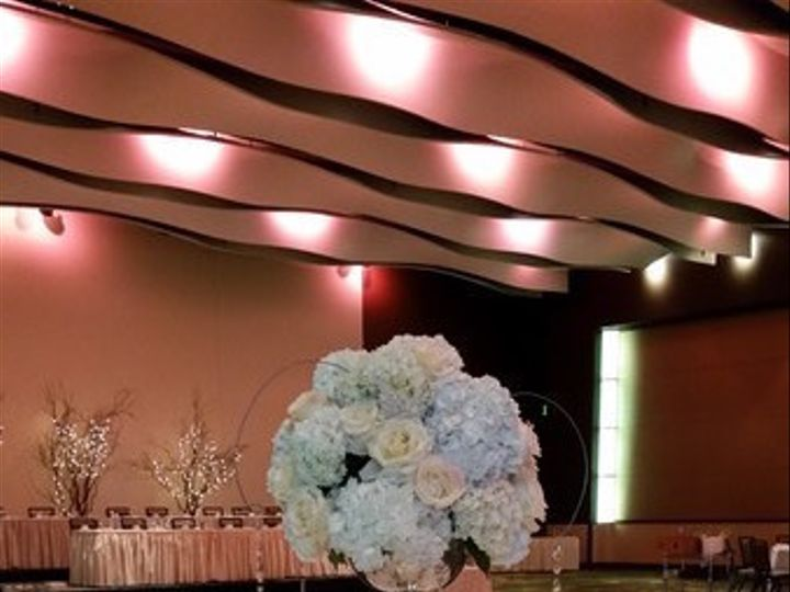 Tmx 1487103706166 600x6001486999011038 20140927130913 Cedar Rapids wedding florist