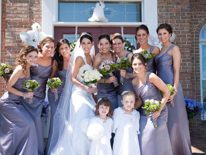 Tmx 1439231913333 149mag4671 Blackwood, NJ wedding florist