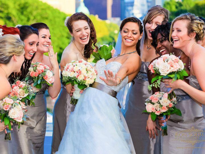 Tmx 1439231954168 By Ron Soliman 01 Blackwood, NJ wedding florist