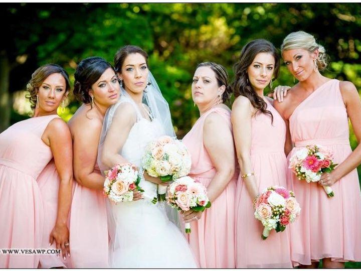 Tmx 1439232299461 2015 06 19 23.16.52 Blackwood, NJ wedding florist