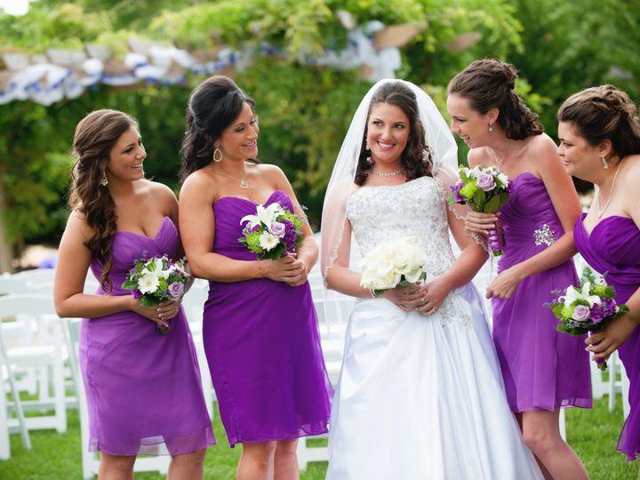 Tmx 1439232976257 Randazzi 1561 Blackwood, NJ wedding florist