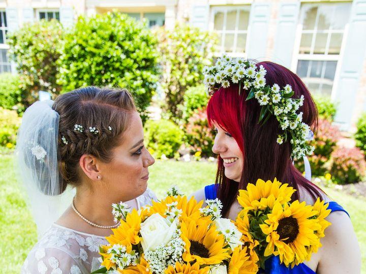 Tmx 1439233205460 2015 06 13 12.58.39 Blackwood, NJ wedding florist