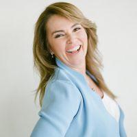 Marta Santamaria