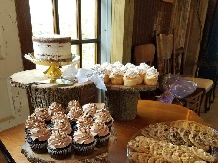 Tmx 20170826 150359 51 745585 157937449949894 River Falls, WI wedding cake