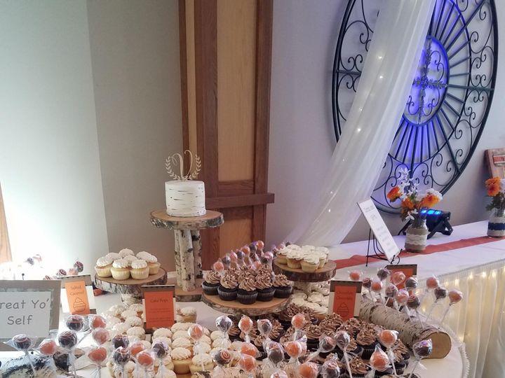 Tmx 20170922 141224 1 51 745585 157937459344893 River Falls, WI wedding cake