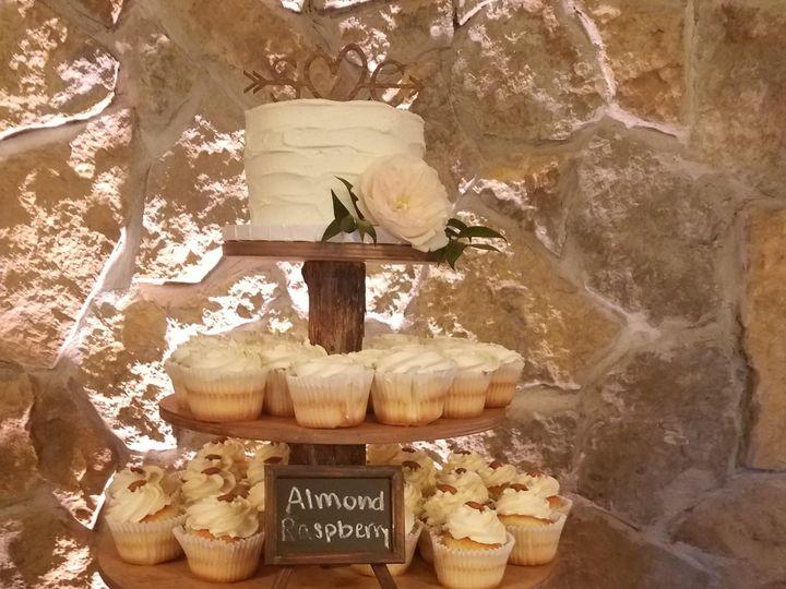 Tmx 20190706 143855 51 745585 157937415325493 River Falls, WI wedding cake