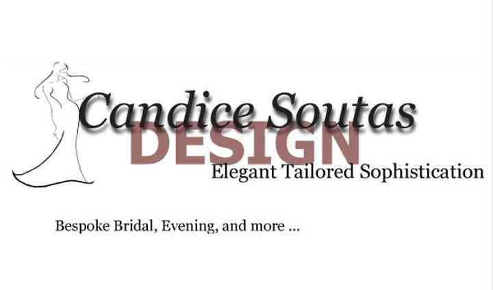 Candice Soutas Design