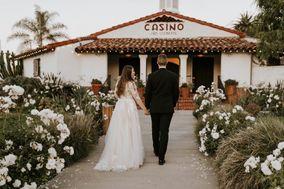 Casino San Clemente