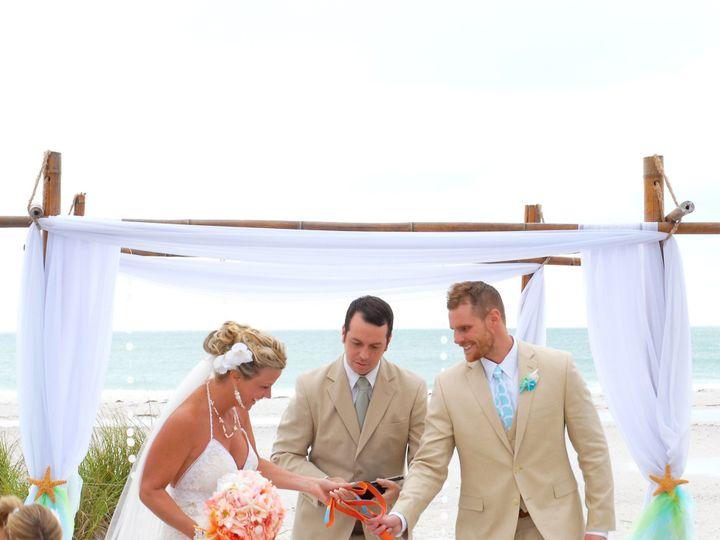 Tmx 1413575828278 Dsc0136 North Salem, New York wedding dress
