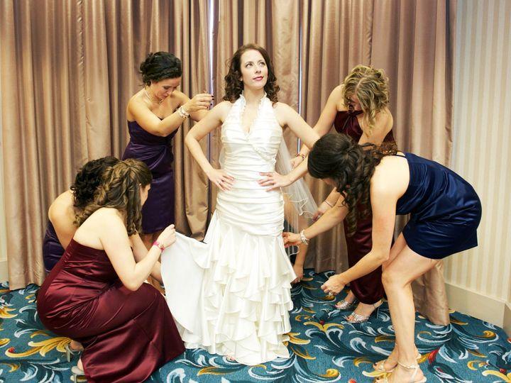 Tmx 1413575883479 Image North Salem, New York wedding dress