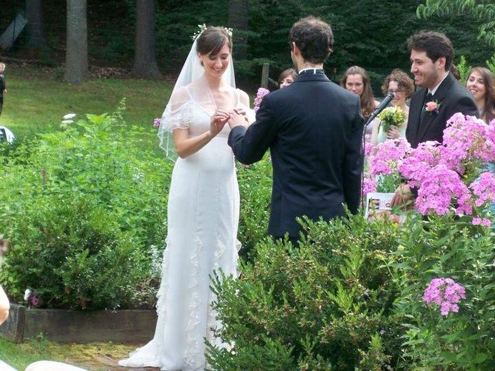 Tmx 1413575972862 20582960771941358332203278332270226847488n North Salem, New York wedding dress