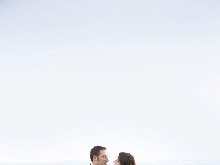 Tmx 1413576051445 Efp 2279 North Salem, New York wedding dress