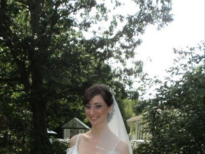 Tmx 1413576512295 Heather 3 North Salem, New York wedding dress