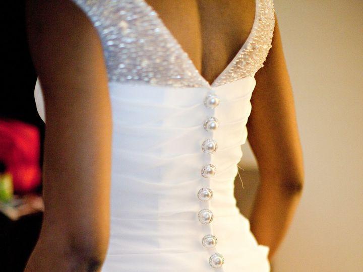 Tmx 1413576594750 Jasmine3 North Salem, New York wedding dress