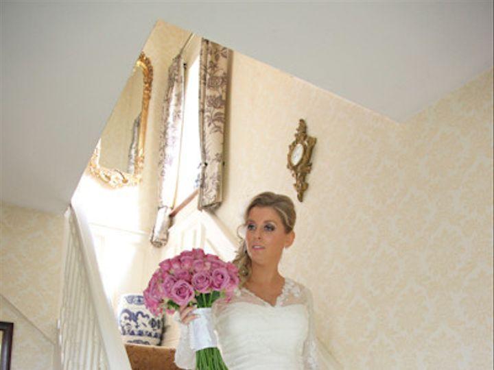 Tmx 1413576694011 Sarah Scocia North Salem, New York wedding dress