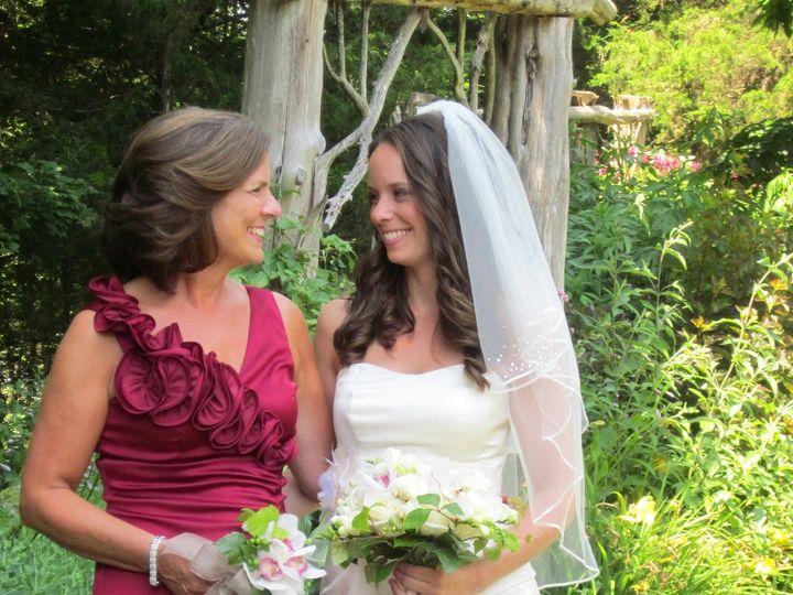 Tmx 1413577070706 The Wedding 044 North Salem, New York wedding dress