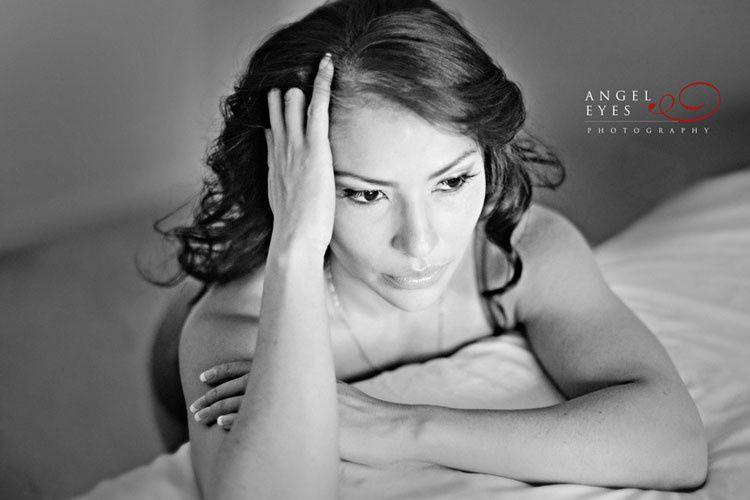 glamour photos boudoir for women beutiful portrait
