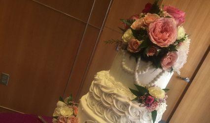 Cake Crazy LLC