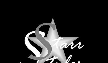 Starr Styles-Mobile Wedding Stylist