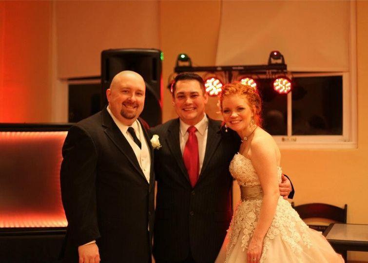 b25c1430a16d0205 1381792703454 steven michelle bridges wedding
