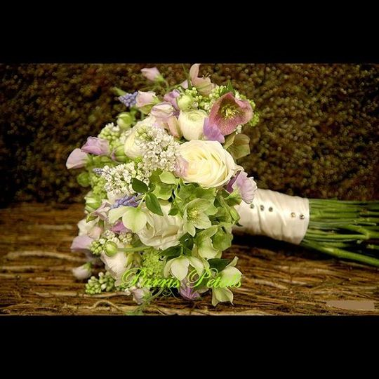 flowershoppic073