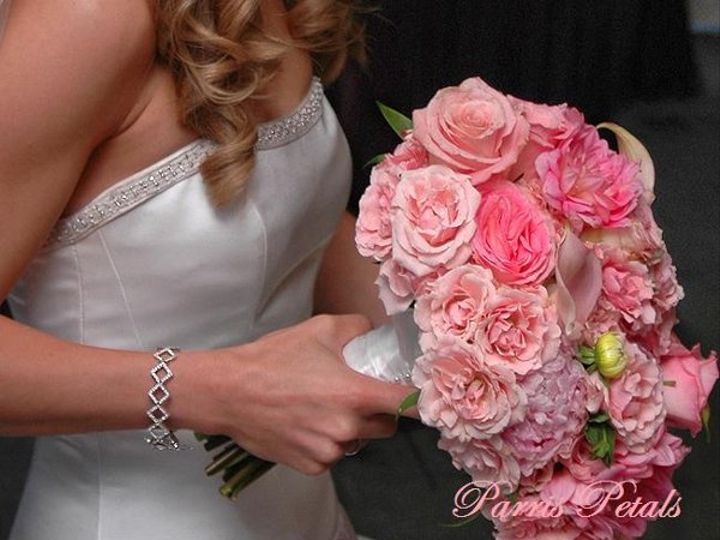 Tmx 1278367373540 Flowershoppic038 Oceanside wedding florist