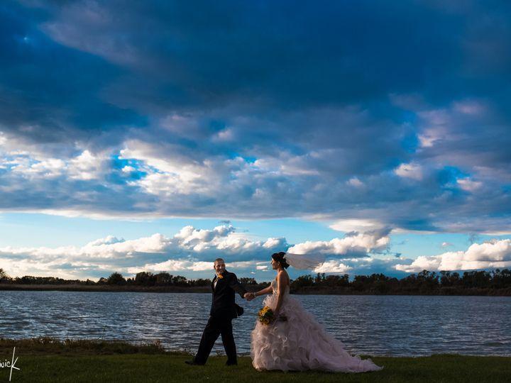 Tmx 1475996029593 Thousand Acres Farm Wedding Photos 24 Of 45 Middletown, DE wedding venue