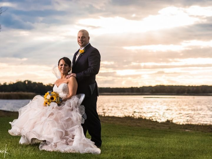 Tmx 1478503652364 Thousand Acres Farm Wedding Photos 22 Of 45 1024x6 Middletown, DE wedding venue